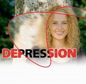 Bündnis gegen Depressionen